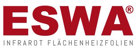 ESWA Deutschland GmbH