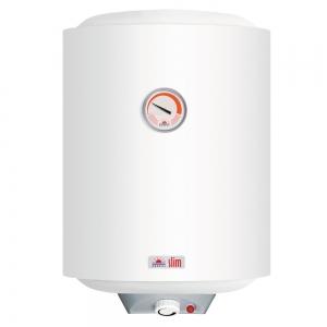 Warmwasserboiler OSV - 30 Liter Slim