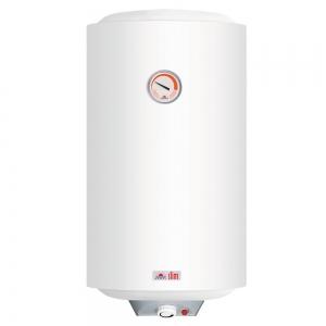 Warmwasserboiler OSV - 40 Liter Slim