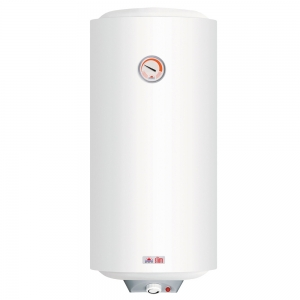 Warmwasserboiler OSV - 50 Liter Slim
