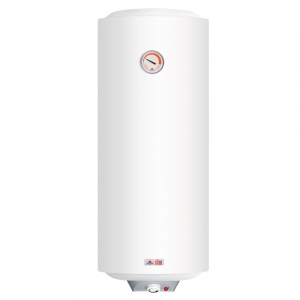 Warmwasserboiler OSV - 60 Liter Slim
