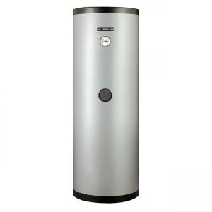 Elektro Standspeicher SE - 200 Termo Max