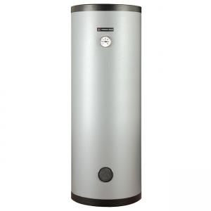 Standspeicher Warmwasser SW - 140 Liter Termo Max
