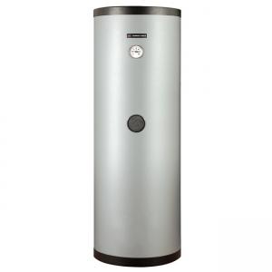 Standspeicher Warmwasser SW - 200 Liter Termo Max