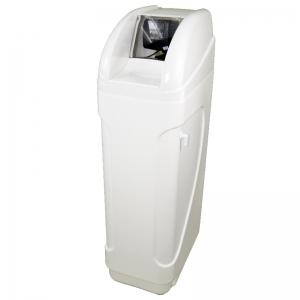 Wasserenthärter FM-100 Mengengesteuert mit Sparbesalzung