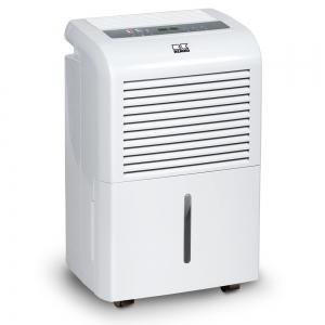 Mobiler Luftentfeuchter REMKO ETF 460