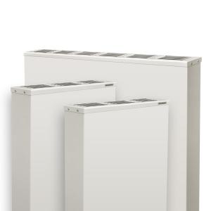 Elektroheizungen WFH - Paket 1