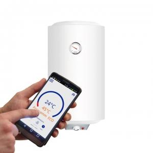 Warmwasserboiler OSV - 40 Liter ECO Slim
