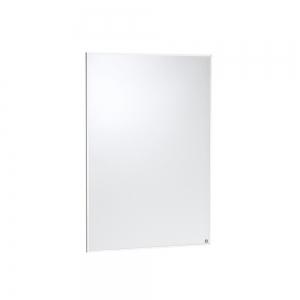 Infrarotheizung Aluminiumpaneel weiß VCIR-350 60x60