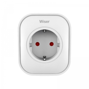 Eberle Wiser Smart Plug
