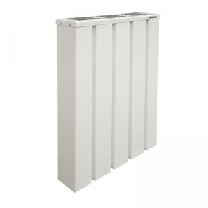 Elektroheizung EFH-Smart 40/60 0,75 KW