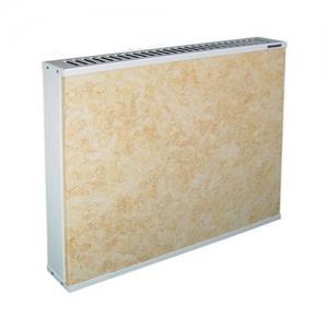 Elektroheizung VMFH 100/60 2,0 KW