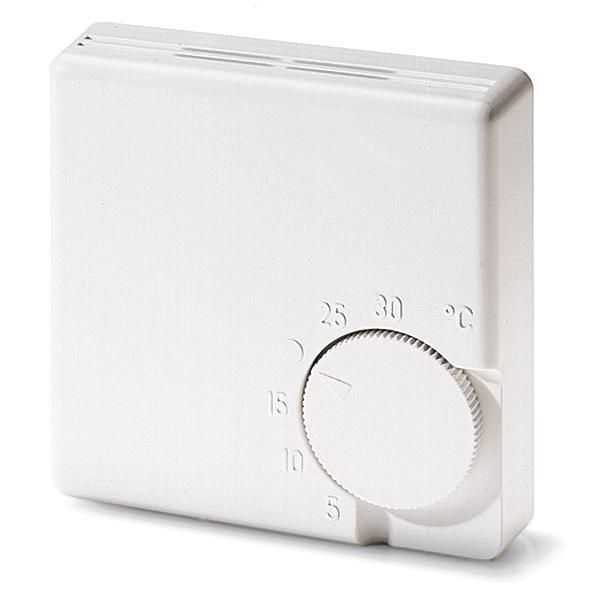 Eberle Thermostat E 3521 16a 101110151102