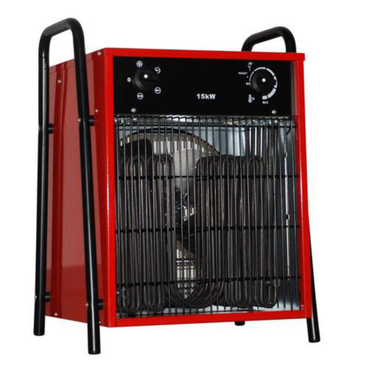 elektroheizl fter elektroheizer 15 0 kw watt. Black Bedroom Furniture Sets. Home Design Ideas