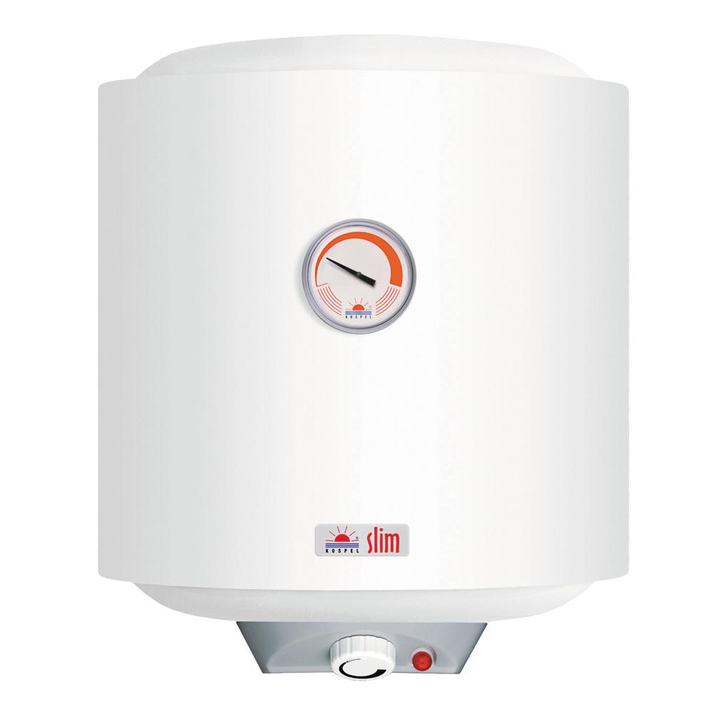 Warmwasserboiler OSV - 20 Liter Slim 201396