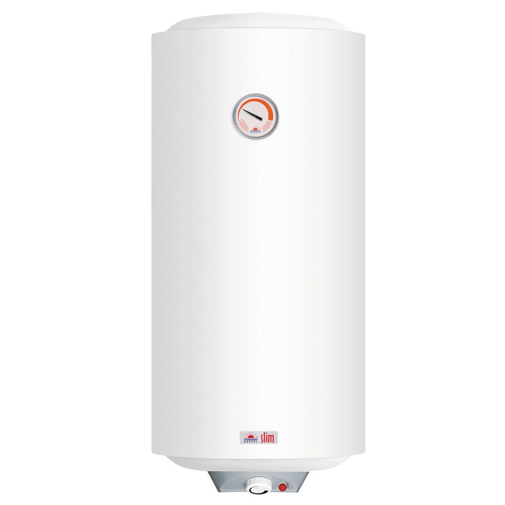 100 liter warmwasserboiler mit w rmetauscher eur 240 00 1 von 3 warmwasserboiler. Black Bedroom Furniture Sets. Home Design Ideas