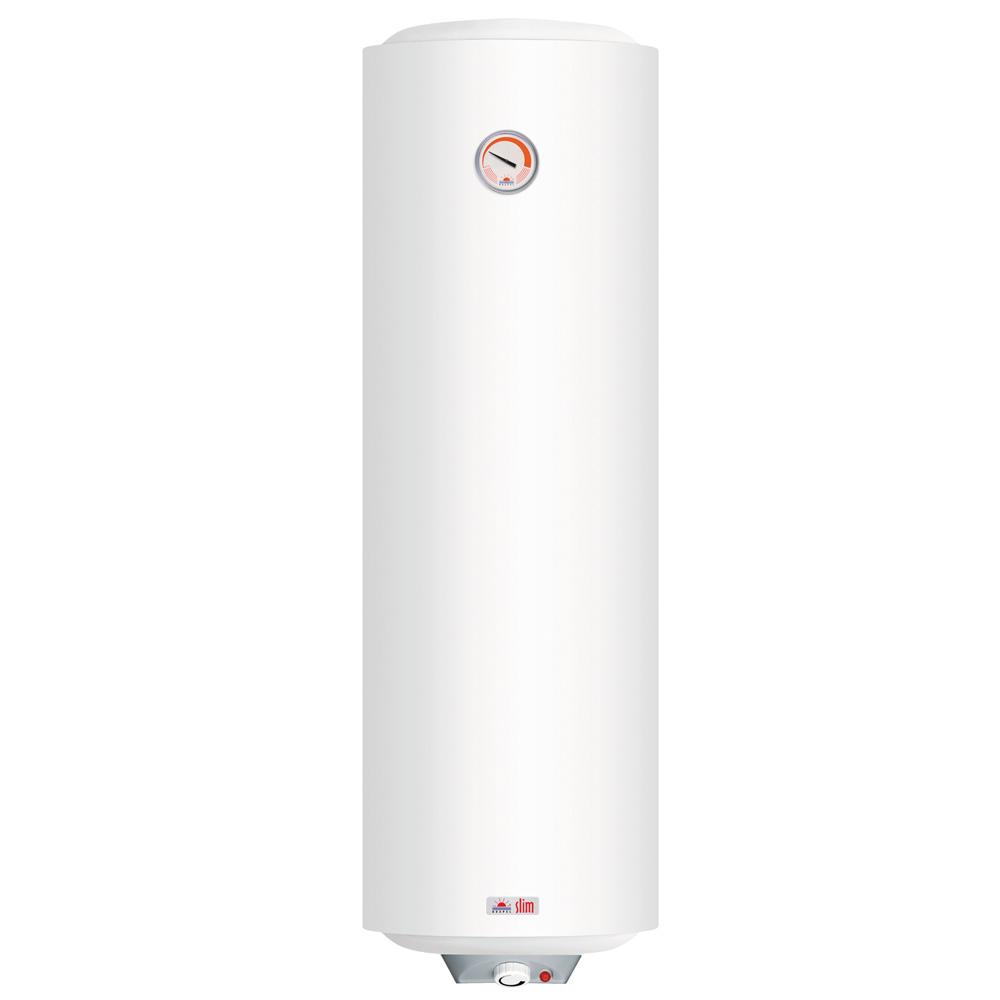 Kospel Warmwasserboiler OSV - 80 Liter Slim 201401
