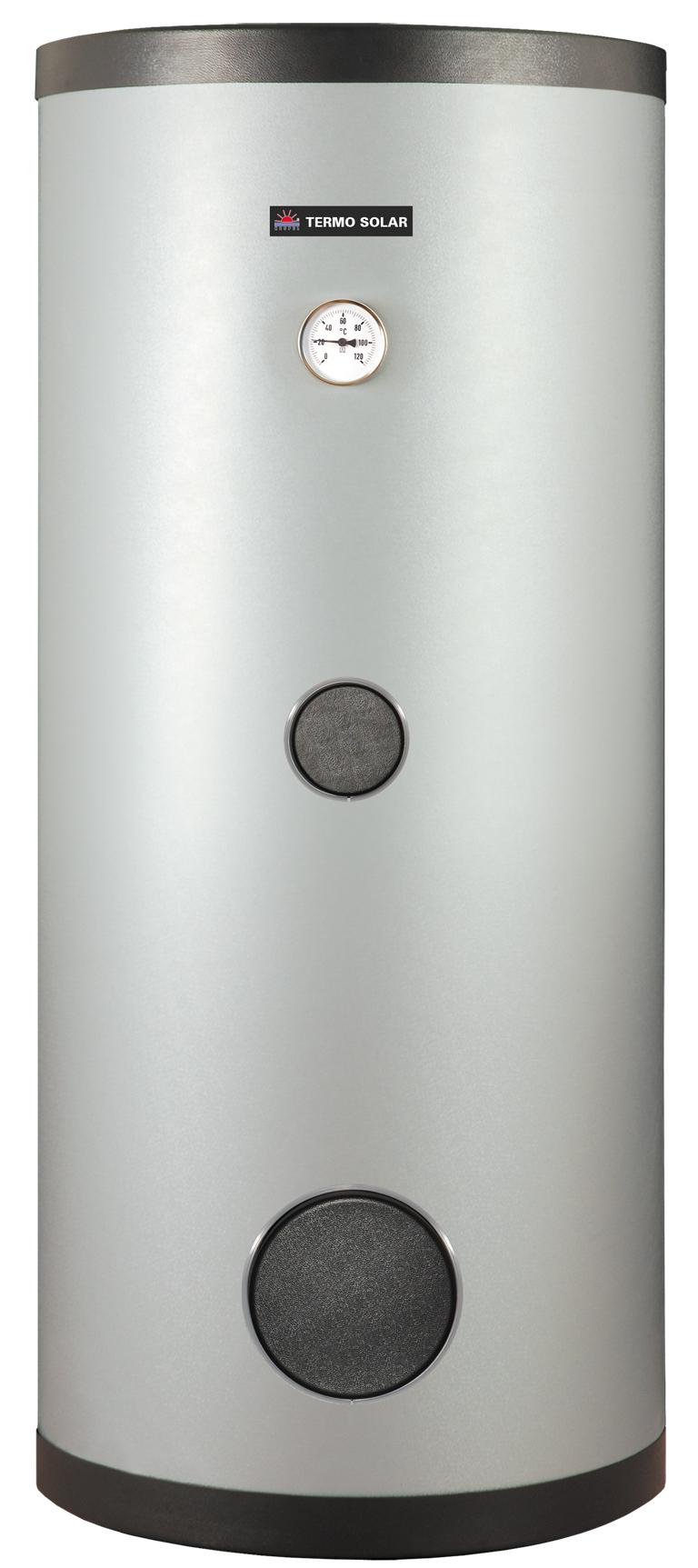 Kospel Solarspeicher SB - 250 Termo Solar 201417