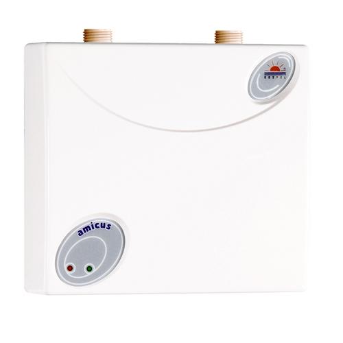 Kospel Untertisch Durchlauferhitzer EPO.D Amicus 6 kW 201644