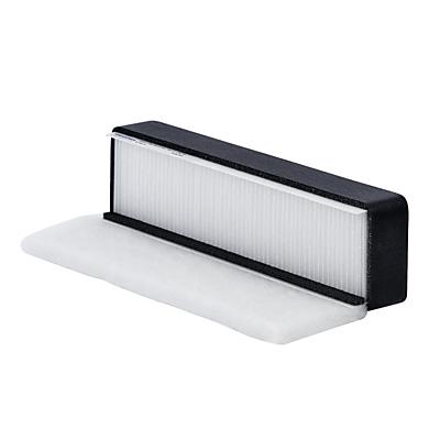 pollen feinstaubfilter f r aerovital oder aerolife klasse f7. Black Bedroom Furniture Sets. Home Design Ideas