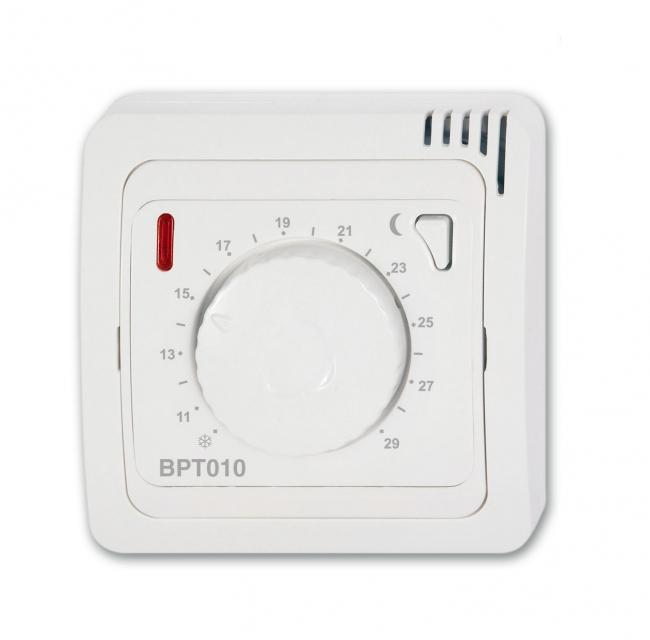 Thermostat Funksender CZ RTR
