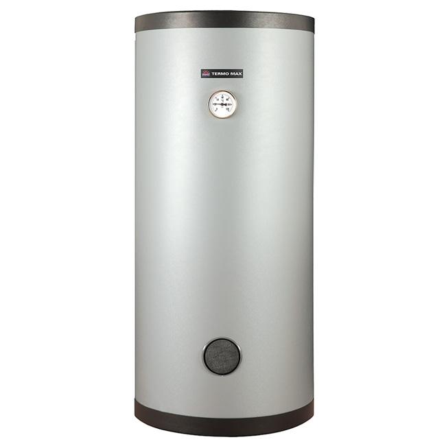 Standspeicher Warmwasser SW - 100 Liter Termo Max