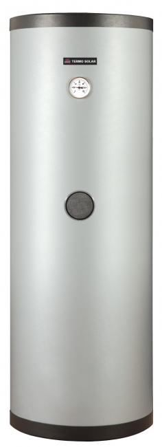 Solarspeicher SB - 200 Termo Solar
