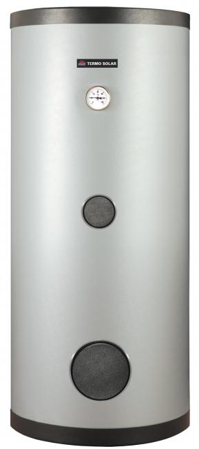 Solarspeicher SB - 250 Termo Solar