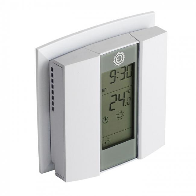 Thermostat für Fussbodenheizung Aube TH232 AF