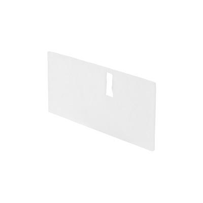 Staubfilter für AEROPLUS - Klasse G2