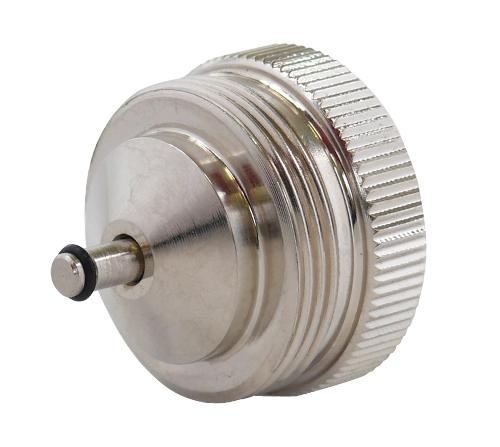 Ventiladapter Myjava - Adapter für Ventile mit Gewinde M28 x 1,5