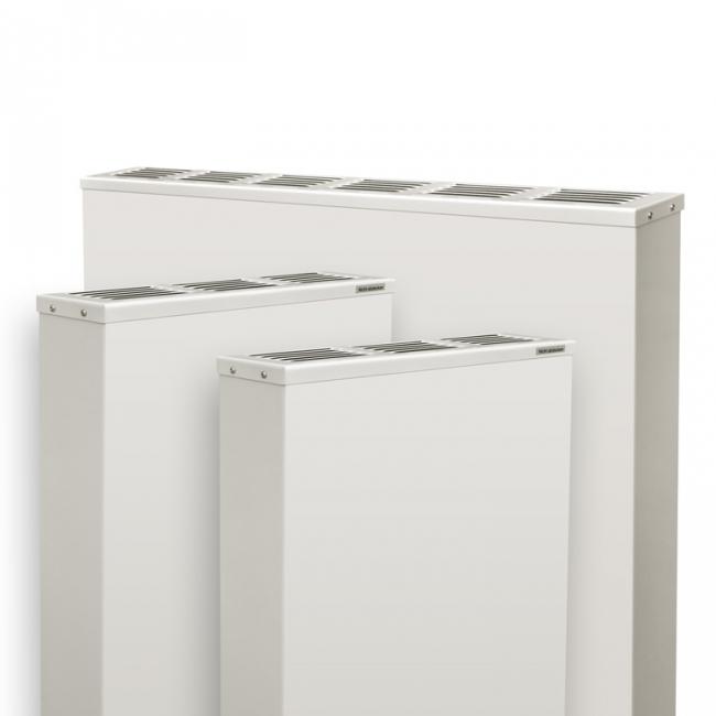 Elektroheizungen WFH - Paket 4