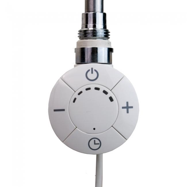 Elektrische Heizpatrone SEL.HR - 200 Watt