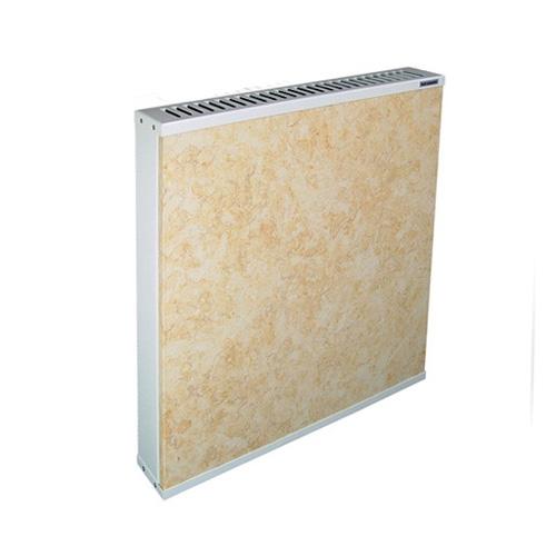Elektroheizung VMFH 60/60 1,25 KW