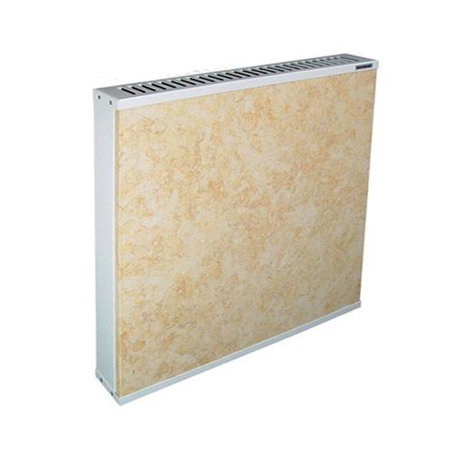 Elektroheizung VMFH 80/60 1,5 KW