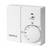 Thermostat Funksender Eberle RTR
