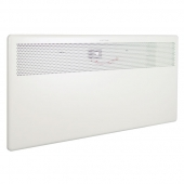 Elektrischer Wandkonvektor - Elegance 1000 Watt