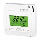 Thermostat Funksender CZ UTQ