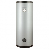 Standspeicher Warmwasser SW - 120 Liter Termo Max