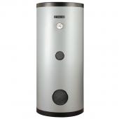 Standspeicher Warmwasser SW - 250 Liter Termo Max