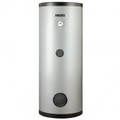 Standspeicher Warmwasser SW - 400 Liter Termo Max