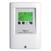 Solarregler TDC3