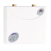 Untertisch Durchlauferhitzer EPO.D Amicus 5 kW