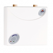 Untertisch Durchlauferhitzer EPO.D Amicus 6 kW