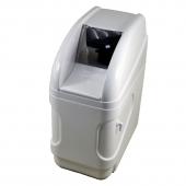Wasserenthärter FM-32 Mengengesteuert mit Sparbesalzung