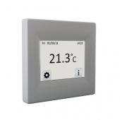 Touchscreen Thermostat FENIX TFT