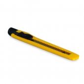 Cuttermesser für Folienzuschnitte