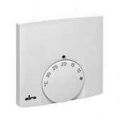 Thermostat Funksender RTR
