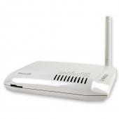 Pocket Home Netzwerkzentrale