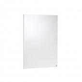 Infrarotheizung Aluminiumpaneel weiß VCIR-500 60x90